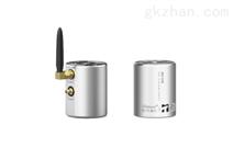 iSensor三轴振动智能传感器(拓普测控)