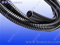PP波纹软管 PE塑料软管 阻燃塑料管