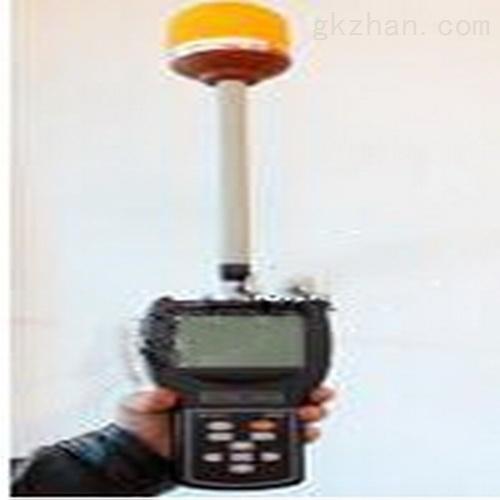 便携式高频场强仪 现货
