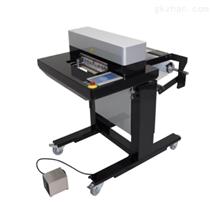 跨境直销荷兰Audion脉冲式封口机
