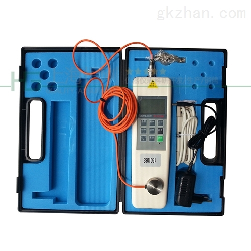 供应0.2Kn-1Kn 2Kn拉压式微型测力传感器