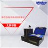 静压电系数d33测量仪