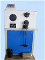 线材反复弯曲试验机 -济南时代新光线材弯曲试验机