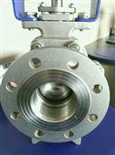 气动卸灰球阀-不锈钢固定式球阀批发销售