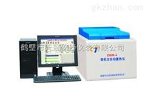 供应微机全自动量热仪 高精度微机全自动量热仪