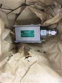 欧美进口工控产品巨头 源头供应HEIDENHAIN光栅尺LC192F 840 5.0;Nr:38