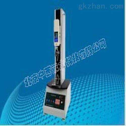 凝胶强度测定仪 现货