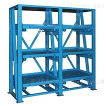 模具货架苏州仓储货架专业制造商