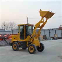 凯临全新930铲车Y乌海全新930铲车生产厂家