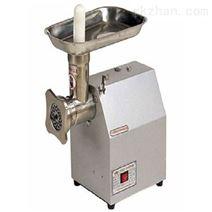 式绞肉(灌肠)机机械