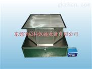 厂家促销电池燃烧试验机 垂直水平耐燃烧试验机 燃烧试验机