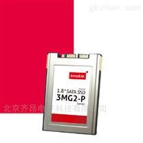 1.8寸 SSD固态硬盘 3MG2-P 64GB