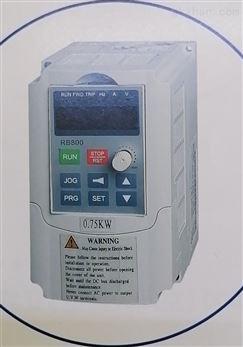 供应电源专用变频器