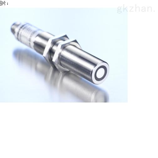 希而科低价销售microsonic-wms-25RTHVM18