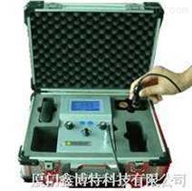 D500K金属电导率测量仪