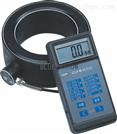 CLY-B建筑预应力测试仪