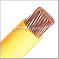 ZRVVR系列阻燃通信电源用软电缆