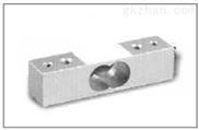 CZL-1B微型称重传感器