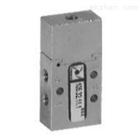 技術資料,紐邁司PNEUMAX金屬閥體機控閥