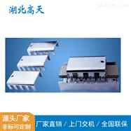 粘合夹具(粘合强度测试)|纸箱包装配件