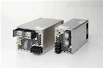 1U封装AC/DC大功率开关电源HFE1600-24 HFE1600-12 HFE1600-48 H