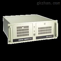 研华机箱IPC-610L