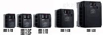 变频器MK300