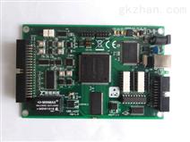 USB-1632多功能采集卡
