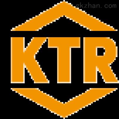 德国KTR联轴器