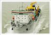 挖泥船电控系统