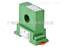 CE-Q31-54BS3电量隔离传感器
