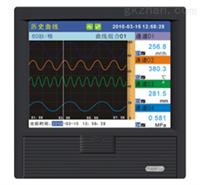 DT600无纸记录仪无纸记录仪、广州温度记录仪、无纸记录仪价格、彩屏记录仪批发