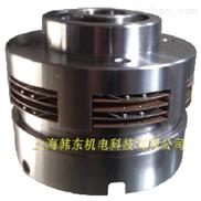 气动多片式离合器BDC-10