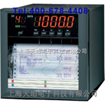 YOKOGAWA横河工业记录仪SR10000