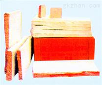 硅酸盐复合保温型材料