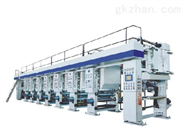 七电机系统电脑印刷机
