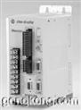 Ultra5000 智能伺服驱动器