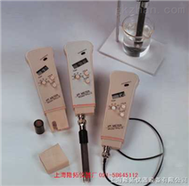 PHDZ-01笔式酸度计