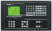 GSK 928TA车床数控系统