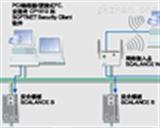 SIEMENS PROFINET SOFTNET Security Client
