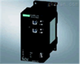 SIEMENS PROFINET 工业安全模块SCALANCE S