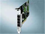 SIEMENS 用于PC/PG的PROFINET接口  CP 1616
