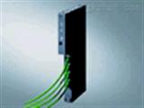 SIEMENS 用于PLC(S7-300/400)的PROFINET网卡 ICP 443-1 Adv