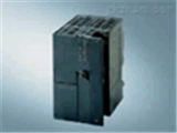 SIEMENS 用于PLC(S7-300/400)的PROFINET网卡 CP 343-1