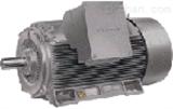 西门子 N-compact系列电机
