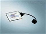 SIEMENS PC网卡 CP 1512