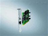 SIEMENS PC网卡 CP 1612