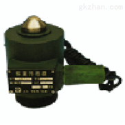 BHR-38/30T称重传感器价格、参数、简介