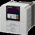 洛阳|开封松下VF8Z系列变频器代理,松下PLC伺服电机、传感器洛阳总经销,松下变频器调试维修选型