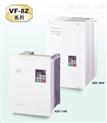 濮阳|鹤壁松下VF8Z系列变频器代理,松下PLC伺服电机、传感器洛阳总经销,松下变频器调试维修选型